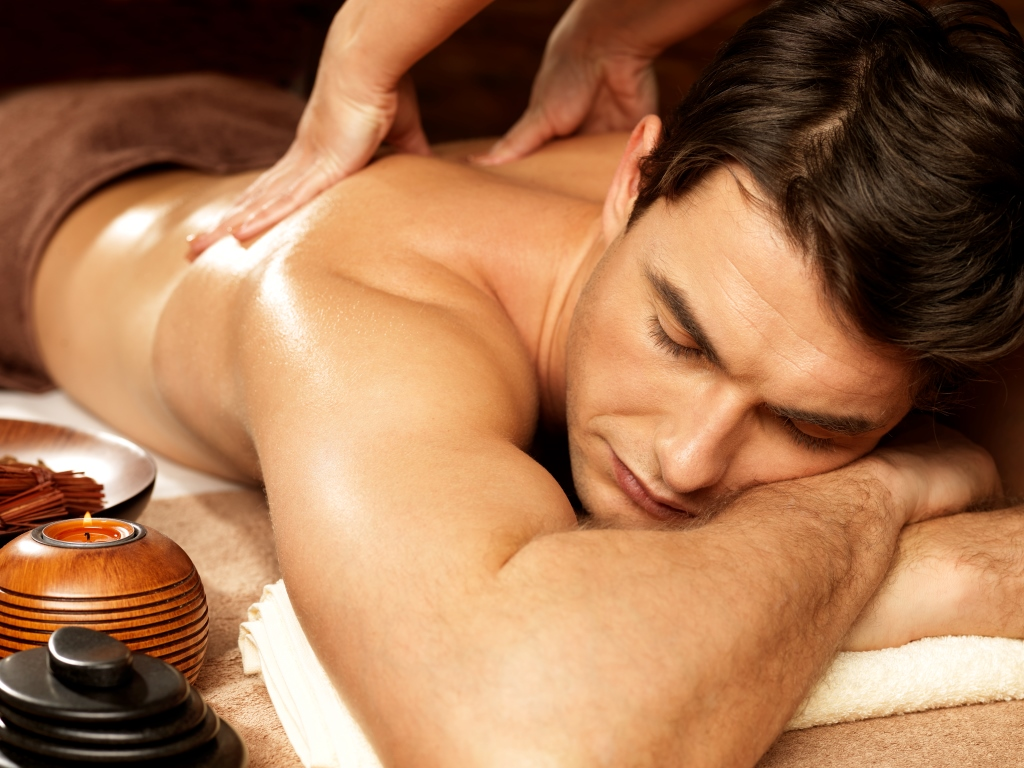 Massage Therapy Clinic Wesley Chapel - Therapeutic Massage Wesley Chapel Florida