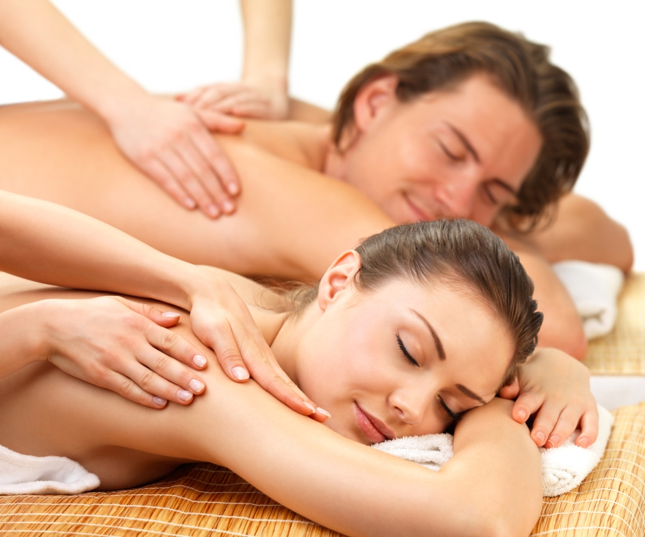 Massage Therapy Clinic Wesley Chapel - Massage Therapist Wesley Chapel