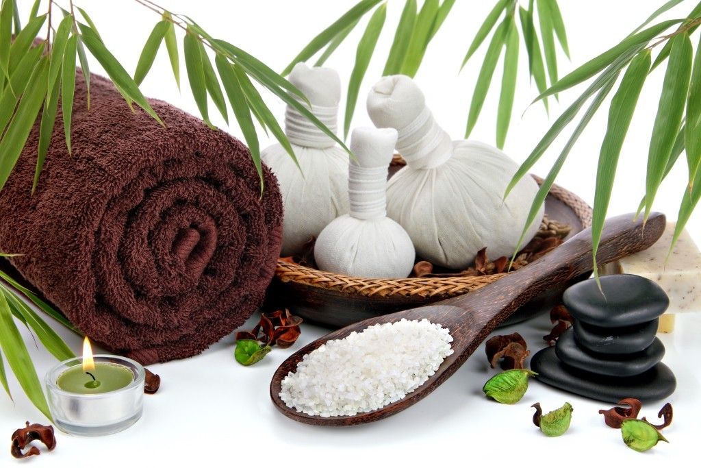Massage Therapy Clinic Wesley Chapel - Massage Therapist Wesley Chapel Florida