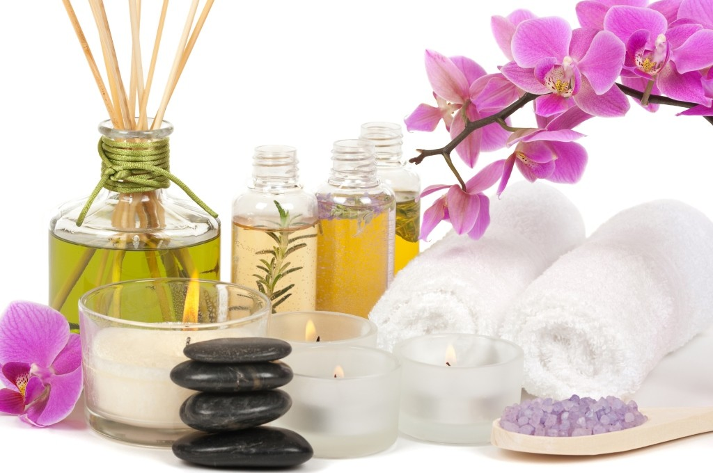 Massage Therapy Clinic Wesley Chapel - Sports Massage Therapist Wesley Chapel