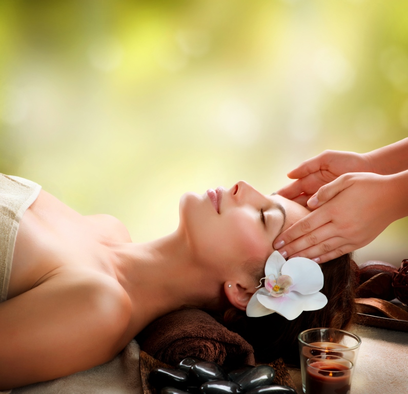 Massage Therapy Clinic Wesley Chapel - Therapeutic Massage Wesley Chapel